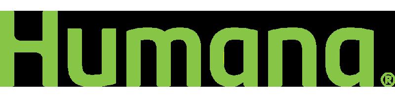 Humana Insurance